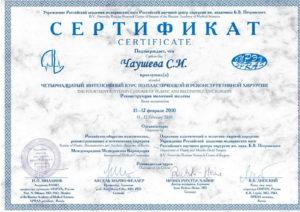 sertif_06