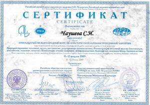 sertif_07