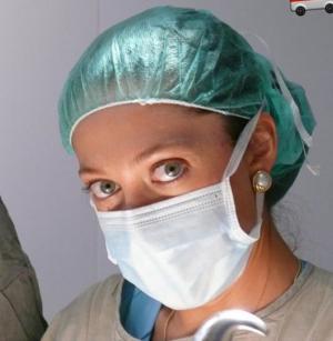 Имплантация нитей